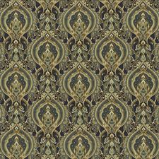 Moonlit Sky Drapery and Upholstery Fabric by Kasmir