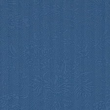 Cornflower Solid W Drapery and Upholstery Fabric by Kravet