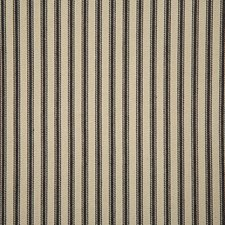 Antique Stripe Drapery and Upholstery Fabric by Pindler
