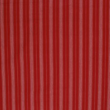 Cardinal Drapery and Upholstery Fabric by RM Coco