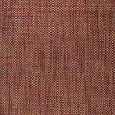 Sedona Drapery and Upholstery Fabric by RM Coco