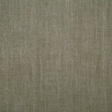 Riverstone Solid Drapery and Upholstery Fabric by Pindler