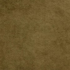 Chestnut Solids Drapery and Upholstery Fabric by Kravet