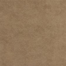 Fawn Solids Drapery and Upholstery Fabric by Kravet