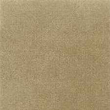 Khaki Solids Drapery and Upholstery Fabric by Kravet