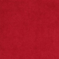 Claret Solids Drapery and Upholstery Fabric by Kravet