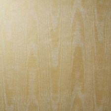 Gold Traditional Drapery and Upholstery Fabric by Pindler