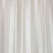 Frosted Petal Drapery and Upholstery Fabric by RM Coco