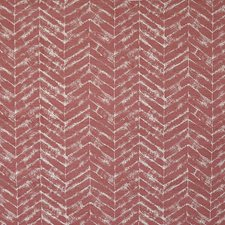 Strawberry Drapery and Upholstery Fabric by Maxwell
