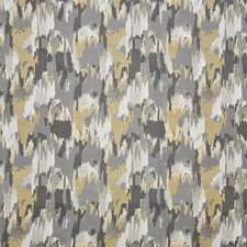 Jasper Drapery and Upholstery Fabric by Maxwell