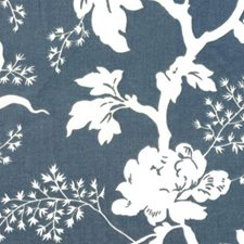 Lapis Drapery and Upholstery Fabric by RM Coco