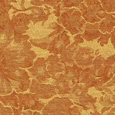 Cipotle Drapery and Upholstery Fabric by RM Coco