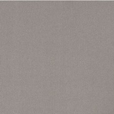 Mercury Solid Drapery and Upholstery Fabric by Kravet