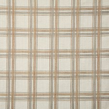Spice Check Drapery and Upholstery Fabric by Pindler