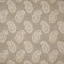 Naturale Drapery and Upholstery Fabric by Pindler