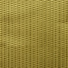 Hedge Drapery and Upholstery Fabric by RM Coco