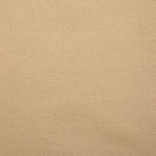 Gold Solid Drapery and Upholstery Fabric by Pindler