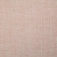 Petal Solid Drapery and Upholstery Fabric by Pindler