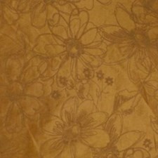 Cumin Drapery and Upholstery Fabric by RM Coco