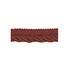 Terracotta Trim by Silver State