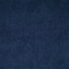 Federal Solid Drapery and Upholstery Fabric by Pindler