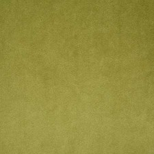 Olive Drapery and Upholstery Fabric by Pindler