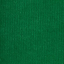 Parrot Green Drapery and Upholstery Fabric by Scalamandre