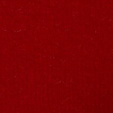 Tulip Red Drapery and Upholstery Fabric by Scalamandre