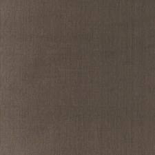 Flagstone Drapery and Upholstery Fabric by Scalamandre