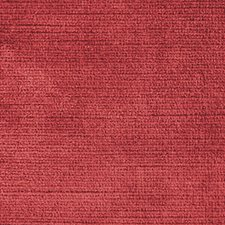 Mauve Wine Drapery and Upholstery Fabric by Scalamandre