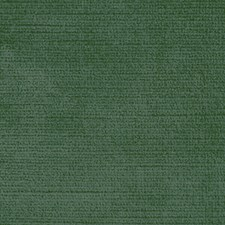 Chive Drapery and Upholstery Fabric by Scalamandre
