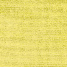 Primrose Yellow Drapery and Upholstery Fabric by Scalamandre