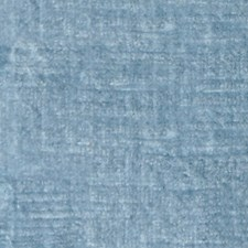 Blue Boy Drapery and Upholstery Fabric by Scalamandre