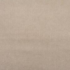 Khaki Drapery and Upholstery Fabric by Scalamandre
