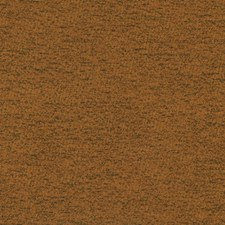 WALSH 36J3754 by JF Fabrics