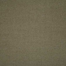 Tundra Solid Drapery and Upholstery Fabric by Pindler