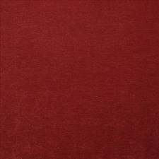 Crimson Drapery and Upholstery Fabric by Kasmir