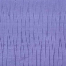 Lilac Modern Drapery and Upholstery Fabric by Groundworks