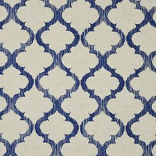 Ocean Drapery and Upholstery Fabric by Maxwell
