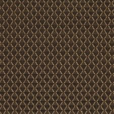 Burnish Drapery and Upholstery Fabric by RM Coco
