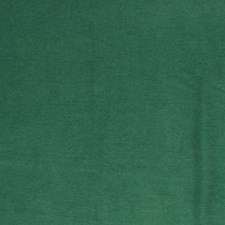 Evergreen Drapery and Upholstery Fabric by RM Coco