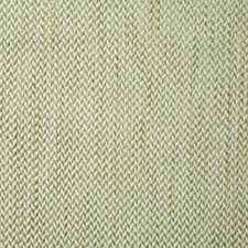 Eucalyptus Drapery and Upholstery Fabric by Pindler