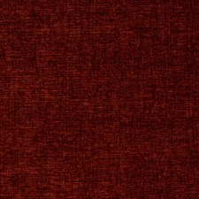 Firethorn Drapery and Upholstery Fabric by RM Coco