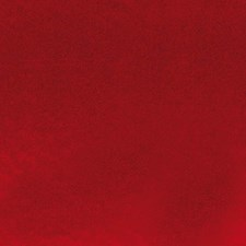 Burgundy/Red Plain Drapery and Upholstery Fabric by JF