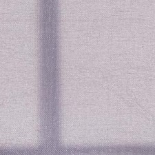 Lilac Drapery and Upholstery Fabric by Robert Allen