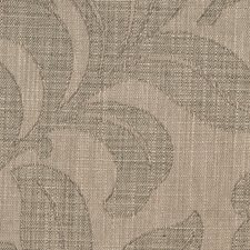 WHISTLER 94J6151 by JF Fabrics