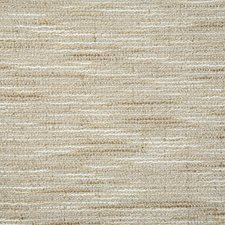 Desert Solid Drapery and Upholstery Fabric by Pindler