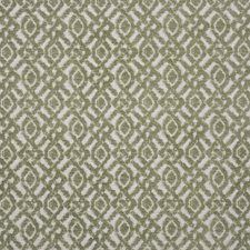 Oak Drapery and Upholstery Fabric by Maxwell