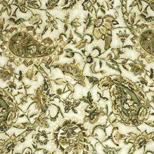 Yasmin-Stone Print Drapery and Upholstery Fabric by Lee Jofa