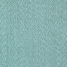 Ash Blue Drapery and Upholstery Fabric by Scalamandre